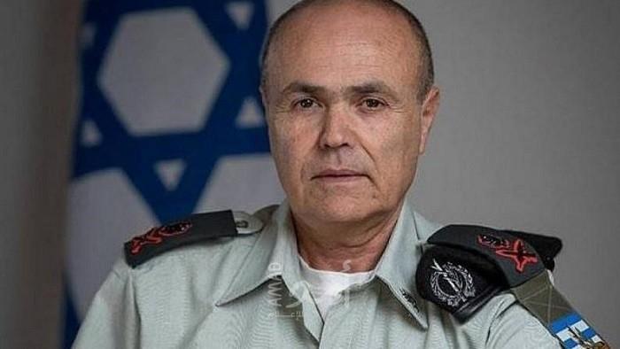 أبو ركن: كان على إسرائيل التصرف بشكل مختلف مع عباس وقطر ساهمت في تحقيق الهدوء بغزة