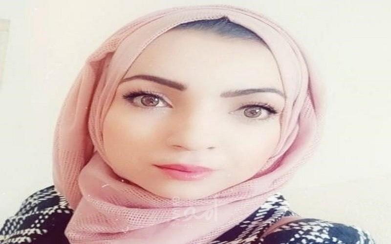 فصائل فلسطينية: إعدام  د. مي عفانة جريمة إسرائيلية تستوجب الرد