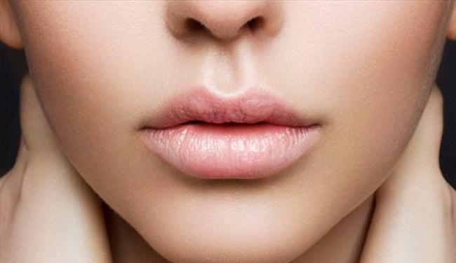 Details Of أسباب جفاف الجلد حول الفم أمد للإعلام
