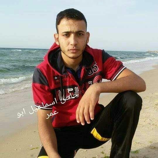 أحمد البريم