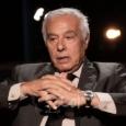 الانتخابات الفلسطينية وفشلها