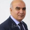 قوائم الانتخابات الفلسطينية والمعركة المتوقعة..؟