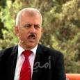 اتفــاقـيـات السلام العربية - الإسرائيلية