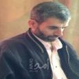 زيارة رام الله للقاء حسن عبّادي