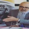 الطبقات الثلاث للتفكير الفلسطيني (والصهيونية)