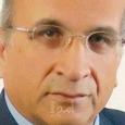"""إسلامَوِيّو تونس يقودون حملة """"شيَّطنة"""" رئيس الجمهورية"""