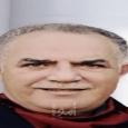 زيارة البابا وفرصة العراق والمنطقة الأخيرة