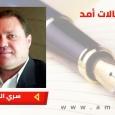 التضامن العربي والدولي ودعم صمود الشعب الفلسطيني
