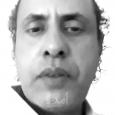 هل ضاق اتحاد الكتاب الموريتانيين بأهله ؟