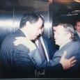 نودع الرئيس الجزائري السابق بكل الحب