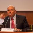حول القدس و الانتخابات التشريعية الفلسطينية