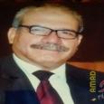 30 عاماً على رحيل القائد أبو جهاد المؤسس للثورة الفلسطينية المعاصرة