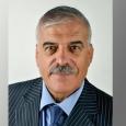 ابو مرزوق والغاز