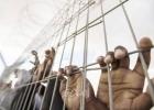خمسة أسرى يدخلون أعوامًا جديدة داخل السجون الإسرائيلية