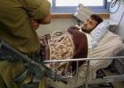إدارة السجون الإسرائيلية تقدم دواءً منتهي الصلاحية للأسير المريض محمد براش