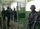 إدارة سجون الاحتلال تنقل الأسير خليل دويكات إلى سجن جلبوع