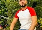 مهجة القدس: سلطات الاحتلال تمدد اعتقال الأسير المصاب وسام أبو زيد