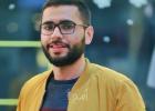 """""""هيئة الأسرى"""": أطباء الاحتلال حاولوا تغذية الأسير المضرب مقداد القواسمة بالقوة"""