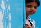 سباق جري في مدينتين أميركيتين لجمع تبرعات لصالح أطفال مخيمات الضفة الغربية