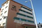 غزة: نقابة المهندسين تقدم مذكرة مطلبية لرئيس عمل حكومة حماس في المحافظات الجنوبية