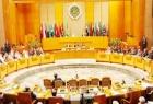 لجنة القدس في الجامعة العربية: سنقوم باتصالات مع مراكز القرار العالمي لوقف الإجراءات الإسرائيلية