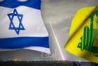 """معاريف: هل تقوم إسرائيل بتوجيه ضربة استباقية لـ""""حزب الله""""؟"""