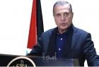 أبو ردينة يطالب الإدارة الأمريكية الضغط على إسرائيل لوقف اعتداءاتها في الأراضي الفلسطينية