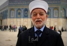 مفتي القدس يعلن الثلاثاء أول أيام شهر رمضان في فلسطين
