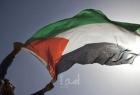 رسالة دعم وتأييد من جاليات فلسطينية لأبناء الشعب الفلسطيني داخل أراضي 48