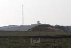 قوات الاحتلال تطلق النار تجاه الأراضي الزراعية شرق قطاع غزة