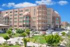 إعلان هام بخصوص تسديد رسوم طلاب جامعتي الإسراء وفلسطين من المستحقات