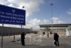 الشؤون المدنية تعلن عن سلسلة إجراءات مخففة على معابر غزة