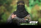 أبو حمزة: ما زال العدو يجلي بطائراته الإصابات الحرجة والقتلى حتى اللحظة