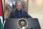 الرئاسة الفلسطينية تدين جريمة قتل الطفل عودة جنوب نابلس