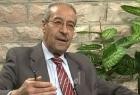 خالد: اليوم تحيي البشرية الذكرى السادسة والسبعين لعيد النصر على الوحش النازي