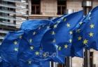 """أوروبا وأمريكا تضعان نهاية لنزاع استمر 16 عاما بسبب """"إعلانات الطائرات"""""""
