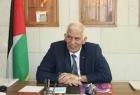 """بيت لحم: قرار بإغلاق المحافظة 48 ساعة لمواجهة انتشار فيروس """"كورونا"""""""