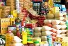 اقتصاد حماس: ارتفاع أسعار بعض السلع الأساسية في أسواق غزة يعود لارتفاع البضائع عالمياً