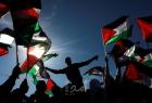 الشباب والثقافة تُطلق مسابقة دولية في الكاريكاتير حول القضية الفلسطينية