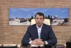 دحلان: مصر كانت دائمًا مع فلسطين في السراء والضراء ولم تخذل يومًا شعبنا