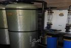 بلدية غزة: محطة تحلية مياه السودانية متوقفة عن العمل بسبب الأوضاع السائدة