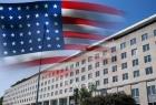 واشنطن تدعو الطرفين الإسرائيلي والفلسطيني لتجنب سقوط ضحايا مدنيين