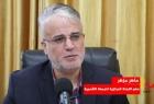 مزهر: غزة اليوم تدافع عن كرامة الأمة وإرهاب المجرم نتنياهو وتهديداته لن ترهبنا