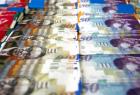 الشؤون المدنية توضح مشكلة تكدس فئة الشيكل الإسرائيلي في البنوك الفلسطينية