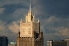 الخارجية الروسية: لافروف والزياني يبحثان الوضع في سوريا والتسوية العربية الإسرائيلية مطلع الشهر المقبل