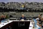 أمريكا تنفي مطالبة السلطة الفلسطينية بتشكيل فريق مفاوضات مع إسرائيل