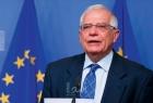 أدان حماس..الاتحاد الأوروبي يقود حملة دبلوماسية إثر هجمات إسرائيل على غزة