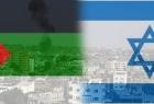 """محدث (1).. سلطات الاحتلال تصنف (6) مؤسسات حقوقية فلسطينية كـ""""منظمات إرهابية"""""""