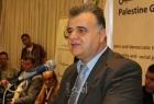 انتخاب شاهر سعد عضوا في مجلس إدارة منظمة العمل الدولية