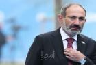 أرمينيا ستعود إلى نظام الحكم شبه الرئاسي ورئيس الوزراء يعلن الاستفتاء